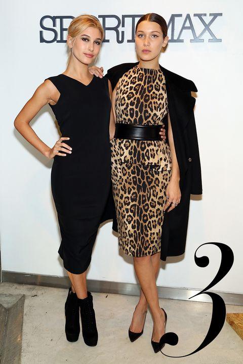 HBZ_TheList_FashionWeekCheatSheet_0001_03