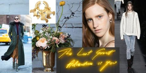 Petal, Bouquet, Eyelash, Cut flowers, Flower Arranging, Artificial flower, Floristry, Floral design, Flowering plant, Rose,