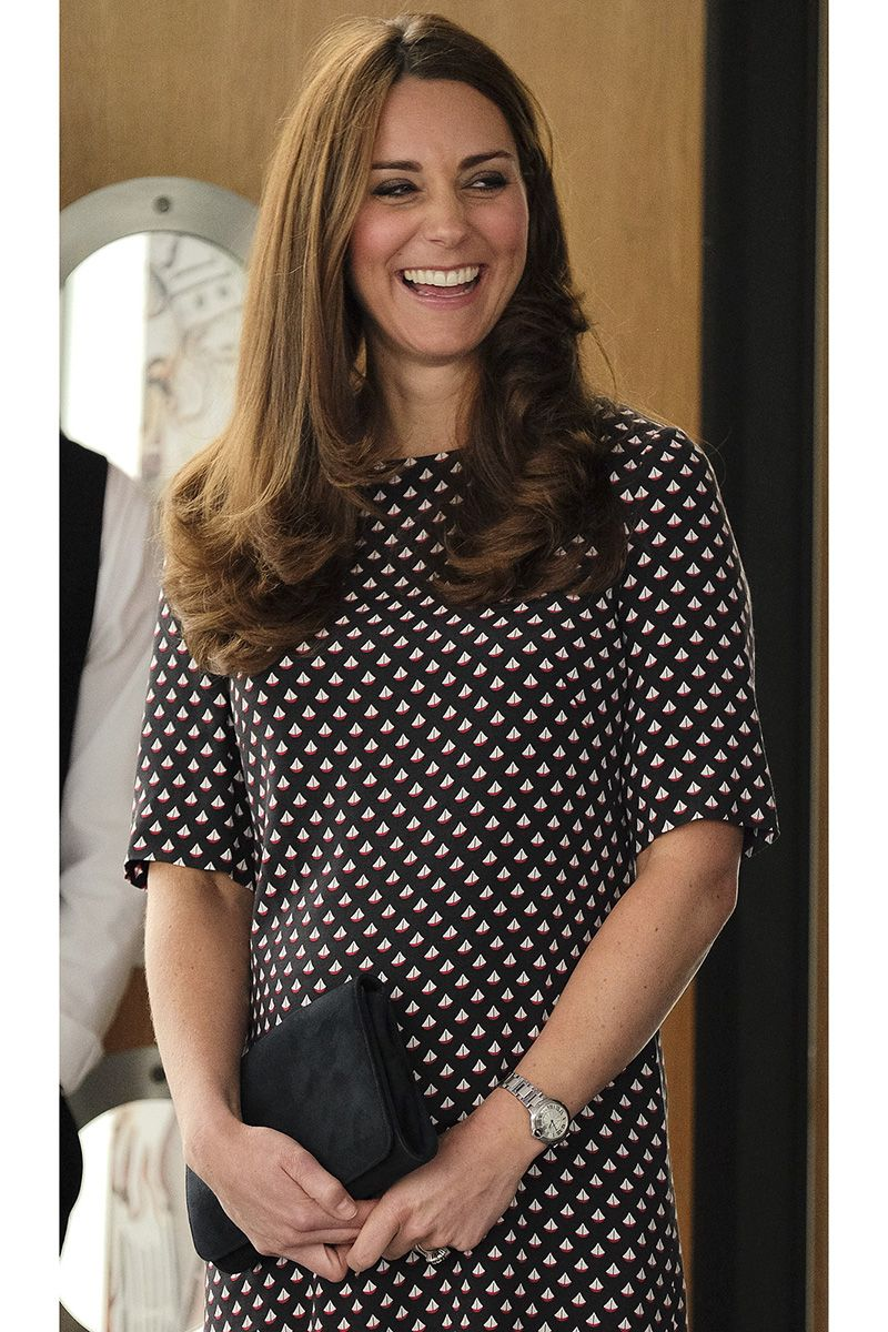 Kate middleton last public appearance before royal baby arrives kate middleton last public appearance before royal baby arrives duchess of cambridge maternity fashion ombrellifo Image collections