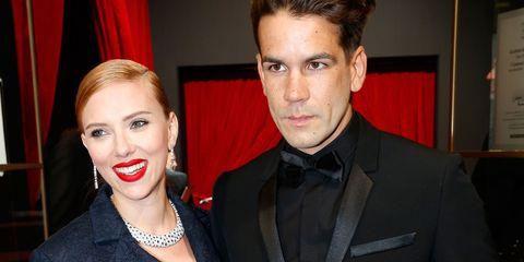 Go Inside Scarlett Johansson's $3.9 Million Home