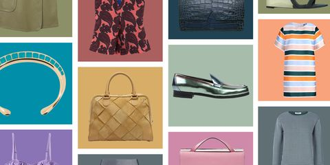 hbz-pantone-shopping-00-index