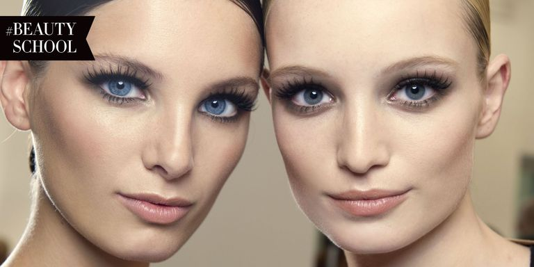 #BeautySchool: How to Deal with Oily Skin