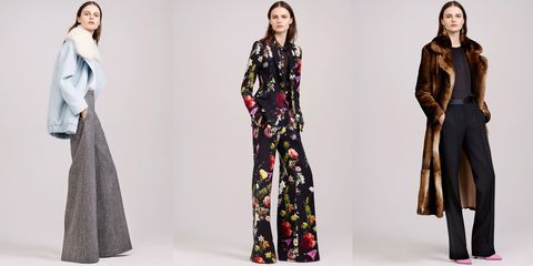 Clothing, Sleeve, Human body, Shoulder, Textile, Joint, Formal wear, Style, Fashion model, Pattern,