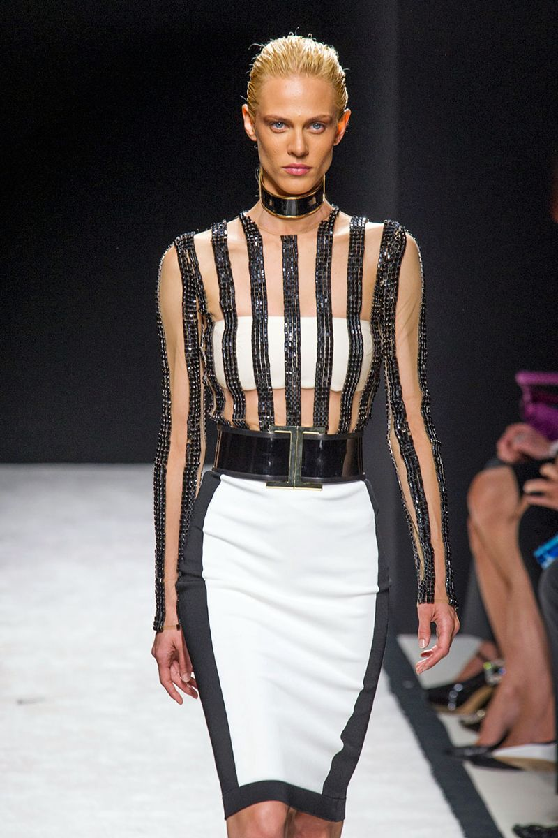 Buy Inspired bondage fashion pictures trends