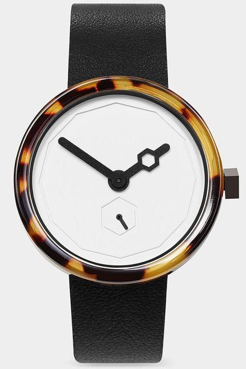 hbz-watches-4