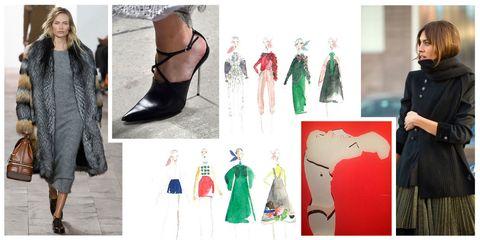 Textile, Formal wear, Style, Pattern, Fashion, Costume design, Dress, Art, Street fashion, Blazer,