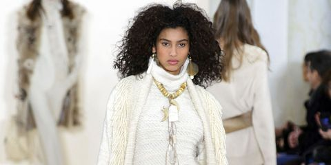 Styling Tips to Steal From the Fall 2015 NYFW Runway