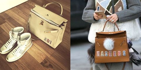 Product, Bag, Style, Fashion, Shoulder bag, Tan, Beige, Kitchen utensil, Serveware, Luggage and bags,