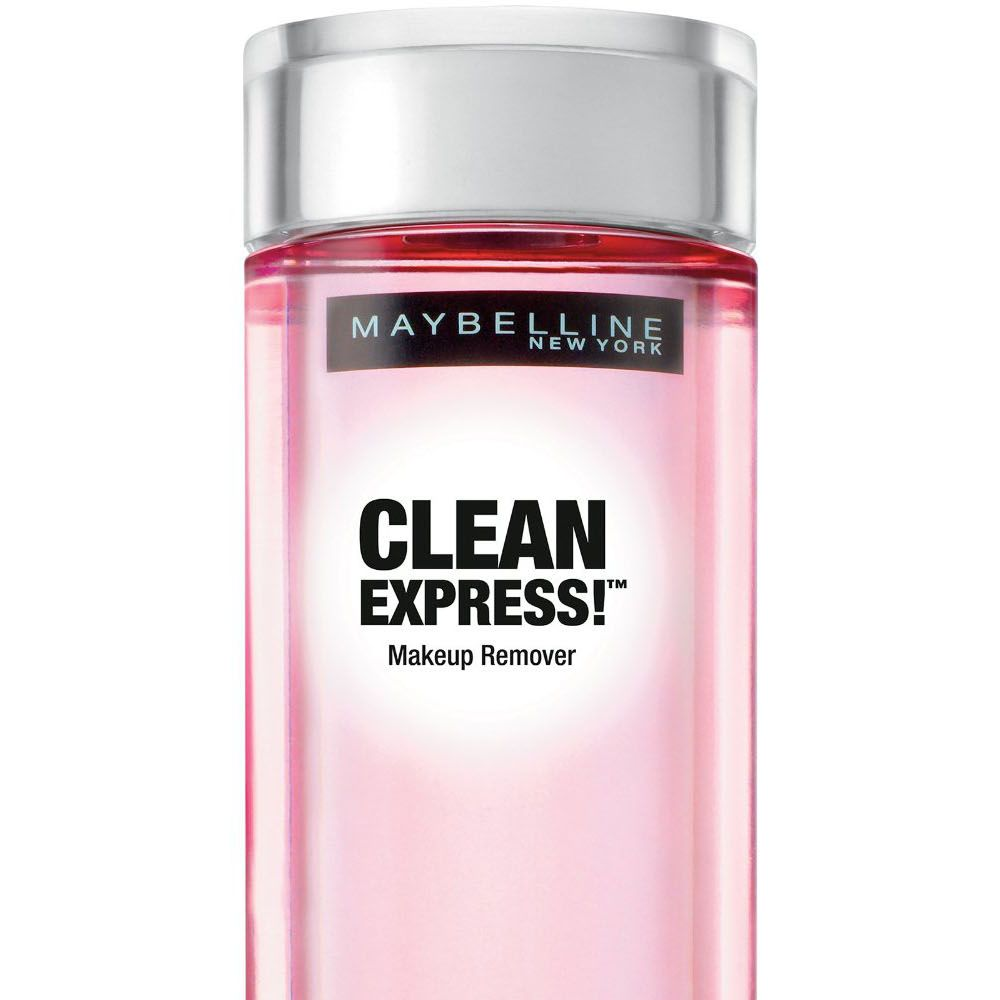 "<strong>Maybelline </strong>Clean Express Waterproof&nbsp&#x3B;Makeup Remover, $6, <a href=""http://www.walgreens.com/store/c/maybelline-clean-express!-waterproof-eye-makeup-remover/ID=prod6178689-product"">walgreens.com</a>."