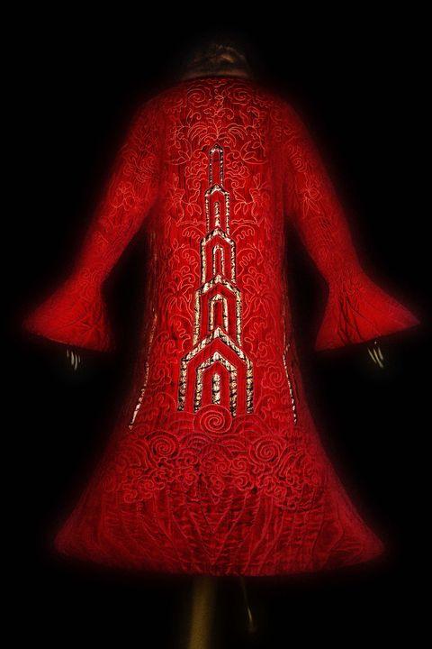 hbz-china-01 Evening-coat-ca-1925