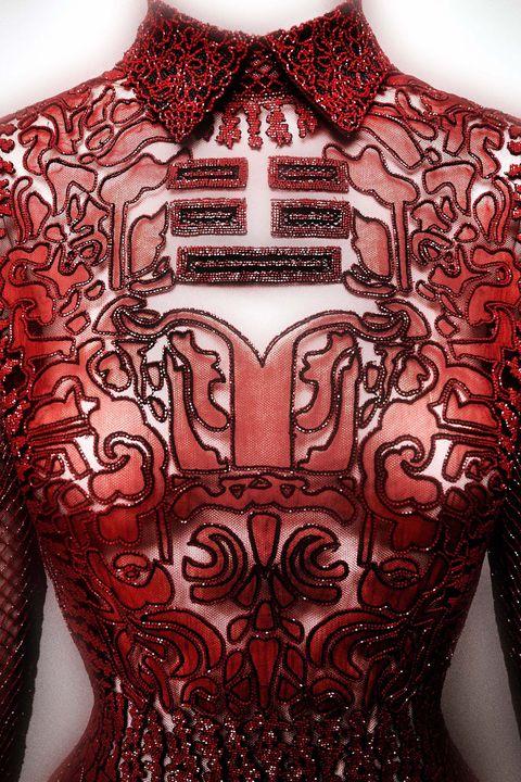 hbz-china-03 Evening Dress Valentino Shanghai 2013