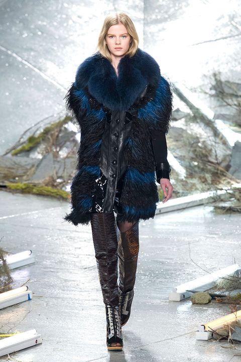 hbz-coat-Rodarte