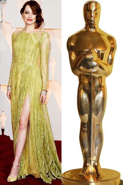 hbz-oscars-comparisions-Untitled-3