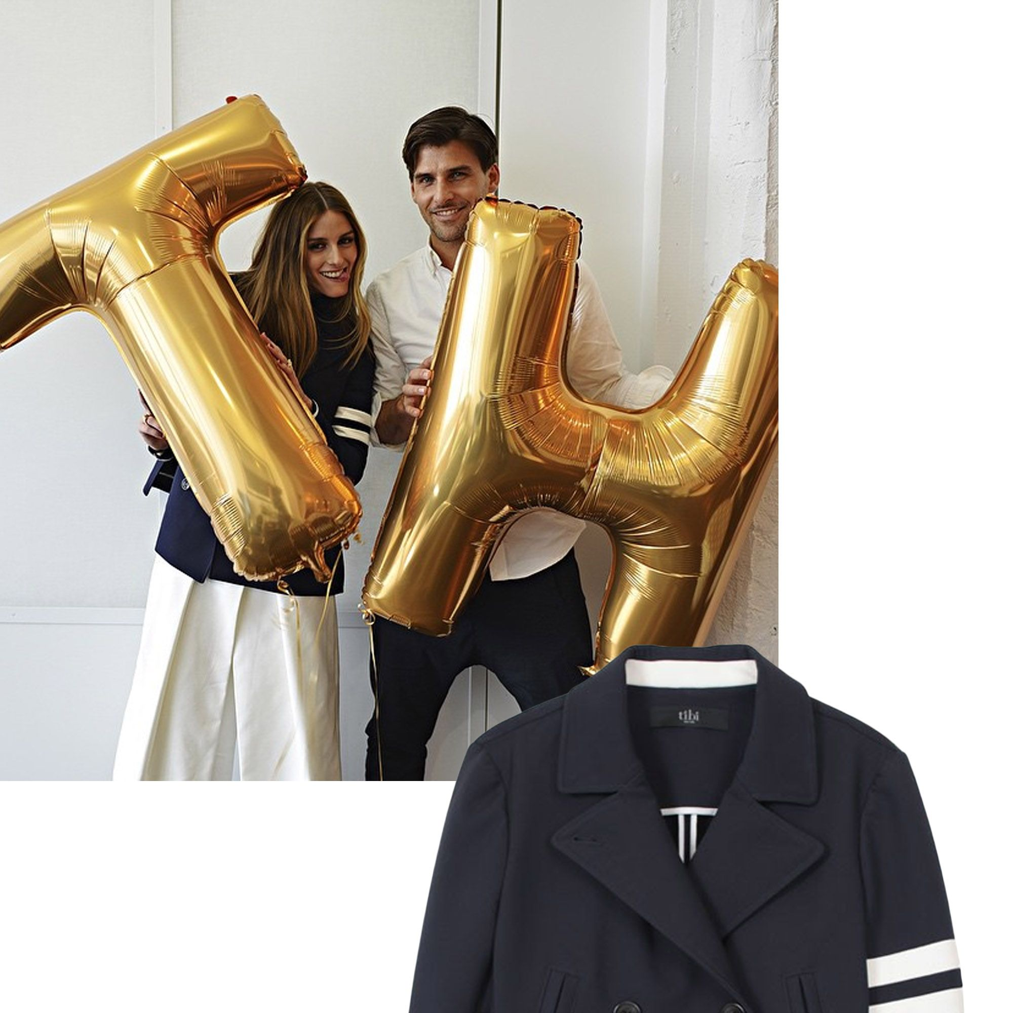 "<a href=""http://instagram.com/oliviapalermo/"" target=""_blank"">@oliviapalermo&nbsp&#x3B;&nbsp&#x3B;</a>