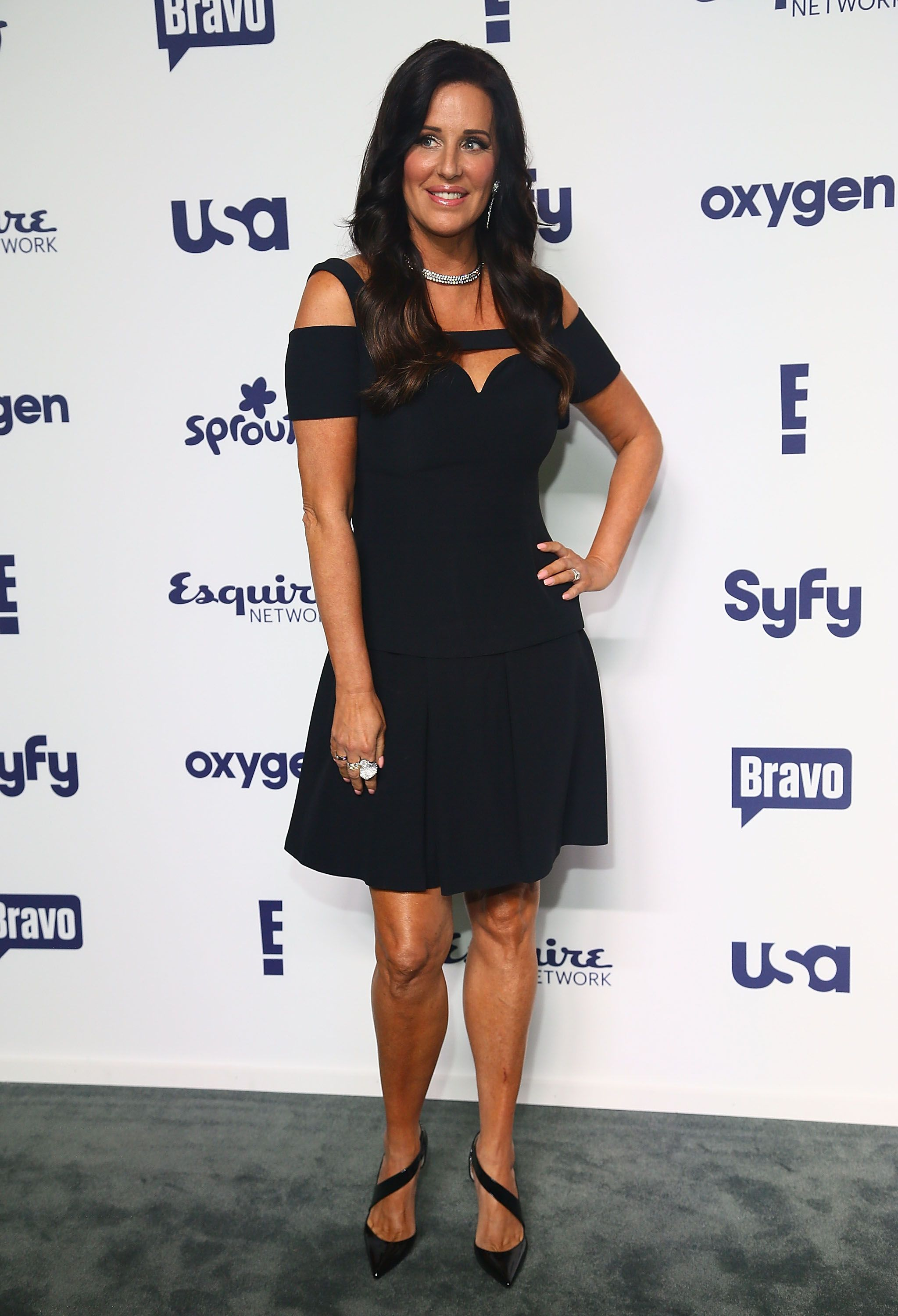 Patti stanger beauty tips