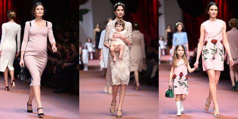 Clothing, Footwear, Leg, Dress, Shoulder, Outerwear, Style, Fashion model, Fashion, Waist,
