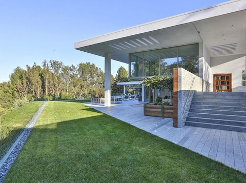 Inside Beyonce And Jay Z S New Los Angeles Home