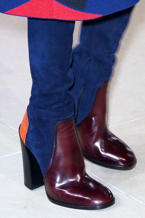 hbz-mfw-fw15-aotd-jil-sander-boots