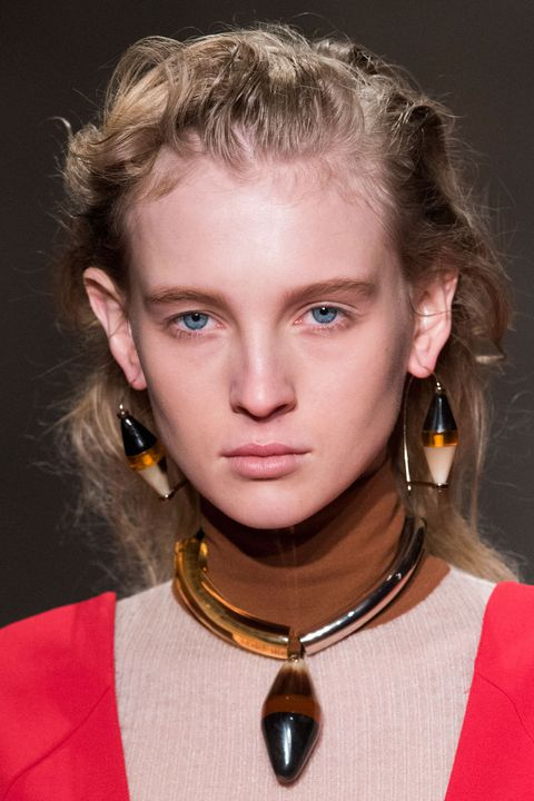 hbz-mfw-fw15-aotd-marni-necklace-earrings