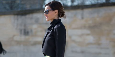 hbz-shop-the-street-style-look-index