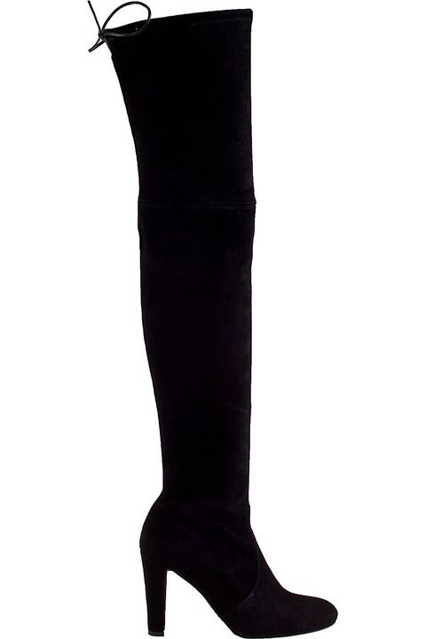 hbz-5-things-to-do-nyc-Stuart-Weitzman-boot