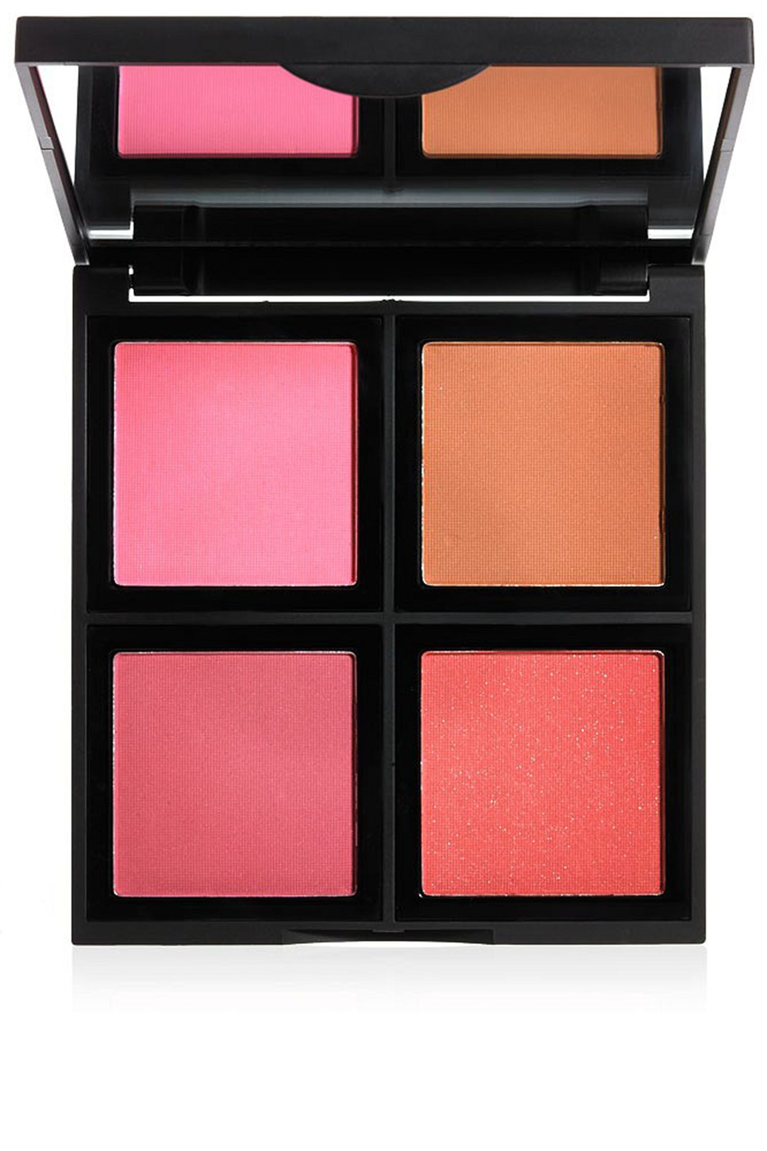 Best Blush Under $15 - 13 New Drugstore Blushes to Try