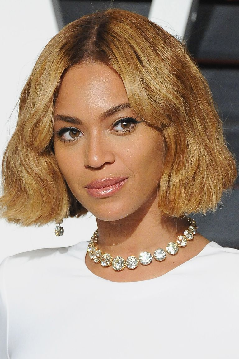 hair style on long hair best hairstyles and haircuts 2016 how to style 5370 | hbz short hairstyles beyonce.jpg?crop=1