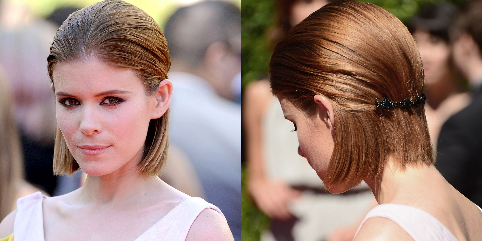 Short Hair Style Photos by wearticles.com