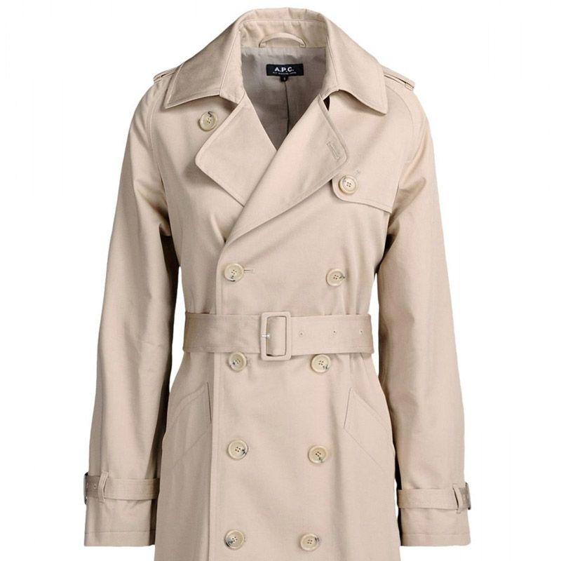 As they say,&nbsp&#x3B;April showers bring May flowers—don't get caught in a rainstorm without one of these.