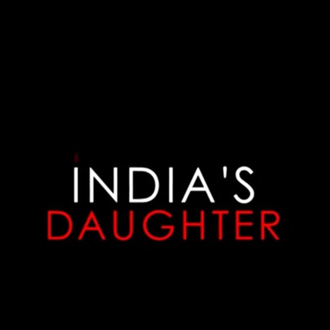 """This <a href=""""http://www.marieclaire.com/culture/news/a13616/a-documentary-on-an-indian-rape-case-gets-banned-in-india-bbc-releases-it-anyway/"""">documentary film</a> about the <a href=""""http://www.marieclaire.com/politics/news/a8079/men-convicted-of-rape-murder-new-dehli/"""">2012 Delhi bus rape case</a> was supposed to air this past Sunday on International Women's Day, but was banned by Indian officials after the convicted rapist Mukesh Singh made horrifying comments. In response, the BBC pushed the release date forward (and it was quickly uploaded to YouTube)."""