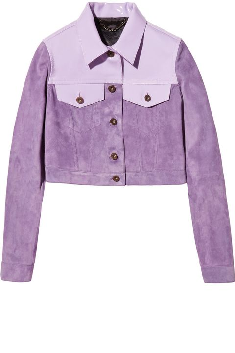 hbz-spring-jackets-burberry-nap