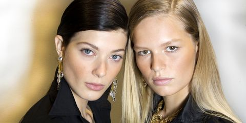 The Best Bronzers for Every Skin Tone