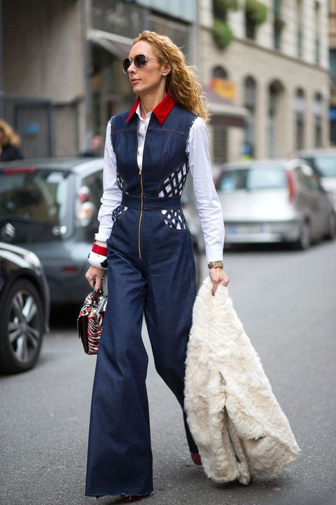 hbz-street-style-trends-70s-02