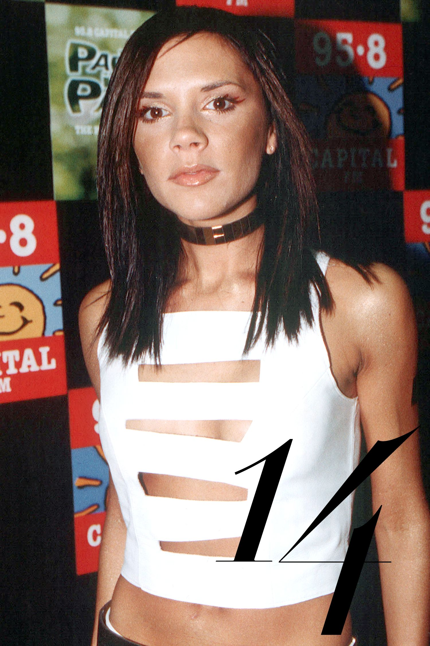 Beauty Icons Of The 90s Best Nineties Supermodels And Actresses