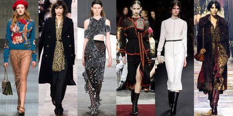 Outerwear, Winter, Style, Fashion, Fashion model, Costume design, Street fashion, Fashion design, Boot, Fur,