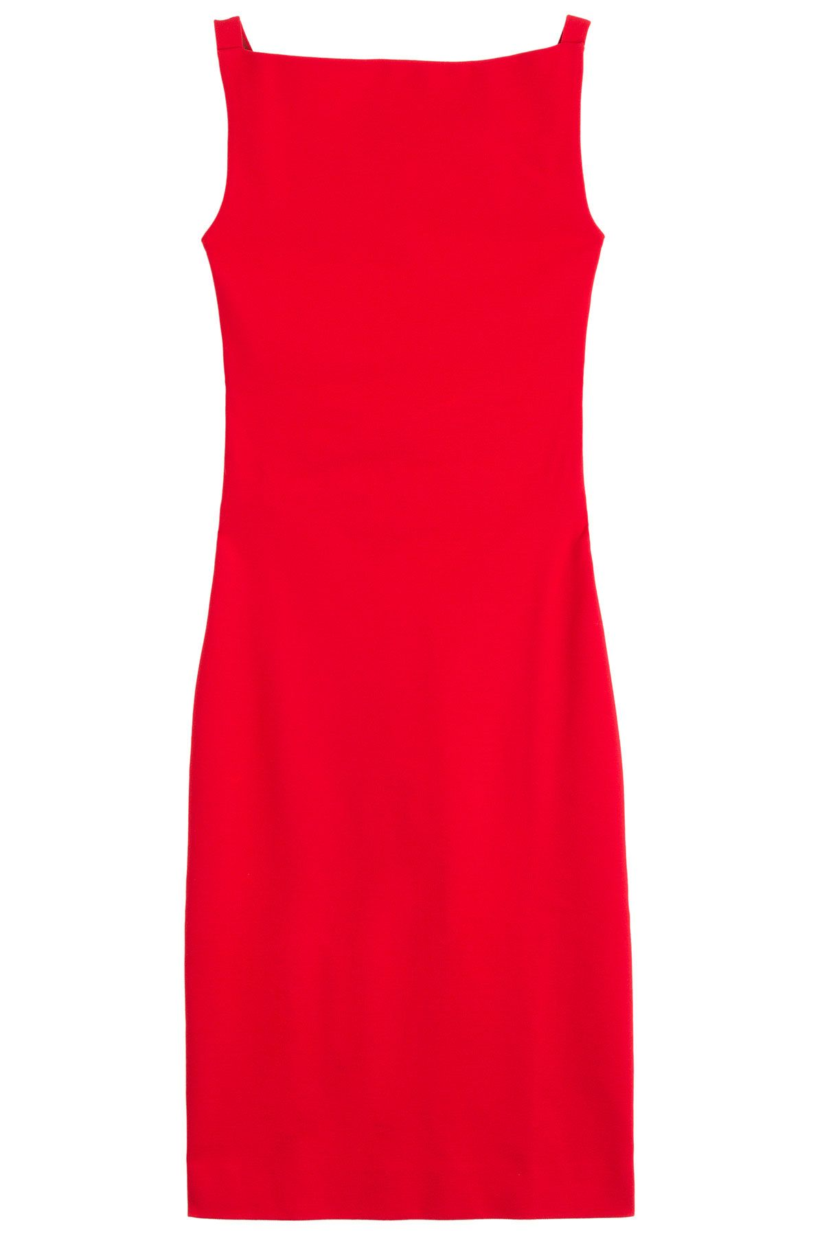 "<strong>DSquared2 </strong>dress, $655, <a target=""_blank"" href=""http://www.stylebop.com/product_details.php?id=589027"">stylebop.com</a>."