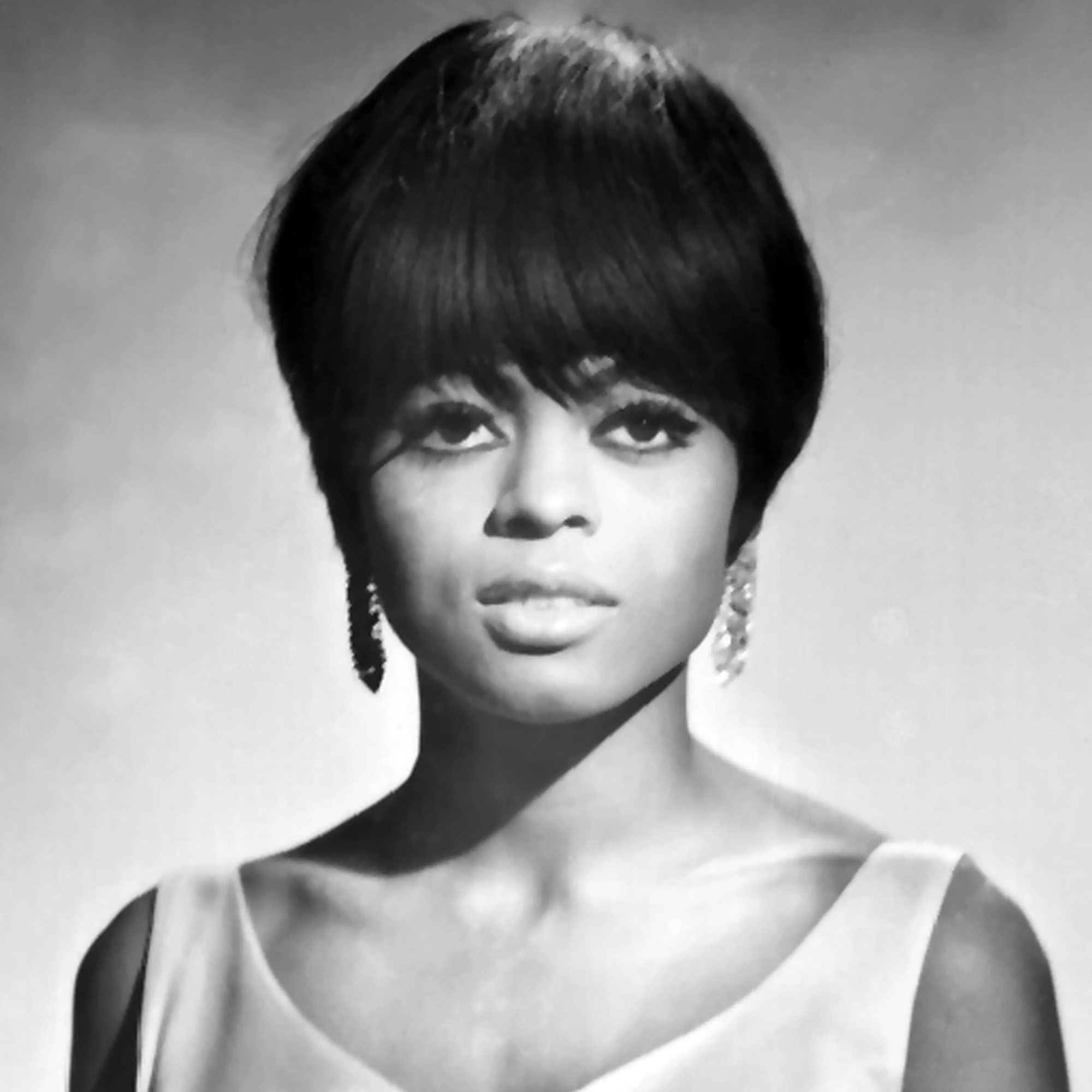 UNSPECIFIED - JANUARY 01:  Photo of Diana Ross  (Photo by Michael Ochs Archives/Getty Images)