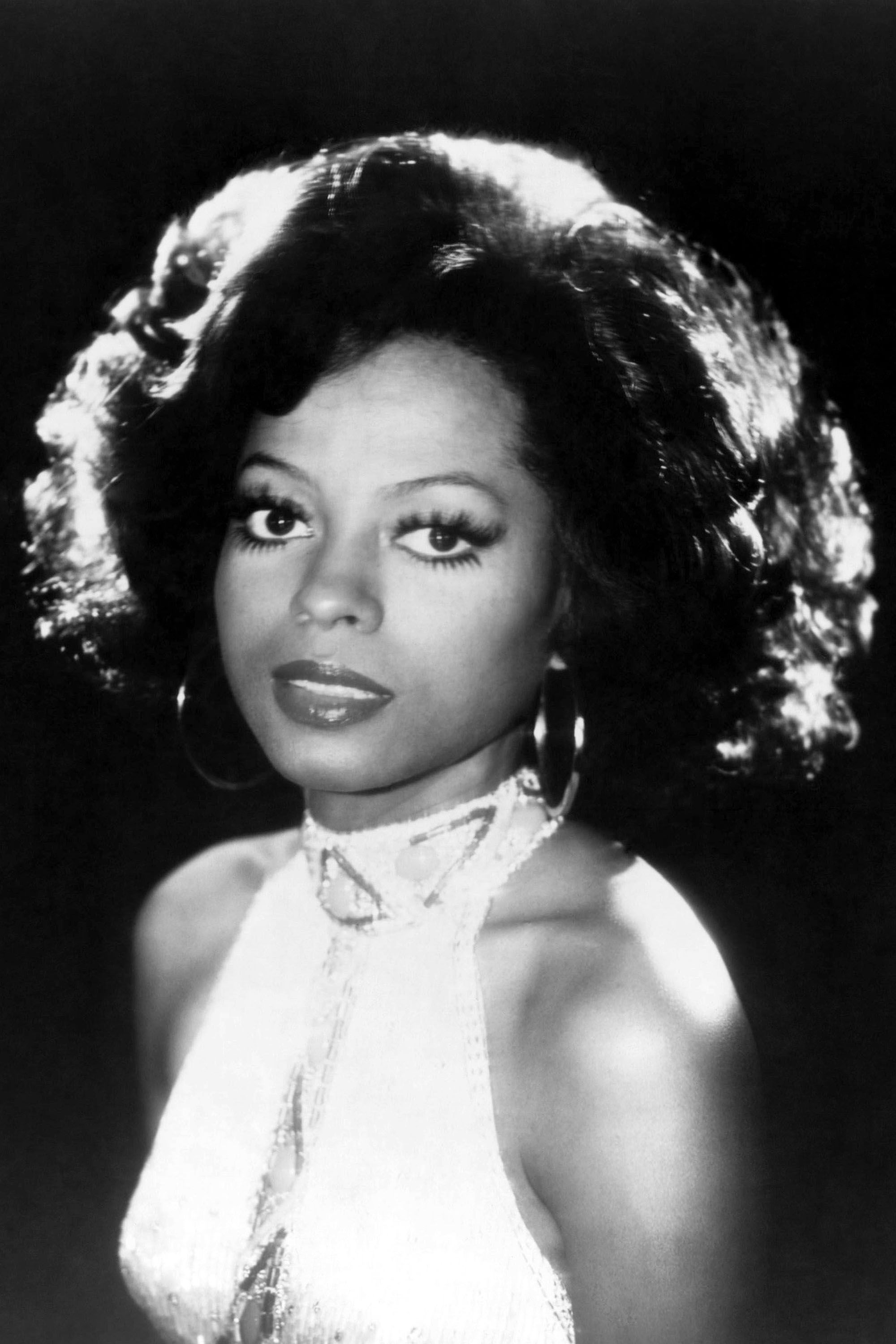 Diana Ross Discography >> diana ross images | Images HD Download