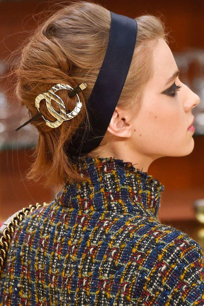 Fashion hairstyles 2015 - Fashion Hairstyles 2015 22