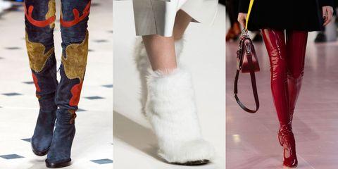 Leg, Textile, Human leg, Shoe, Joint, Style, Fashion, Street fashion, Denim, High heels,