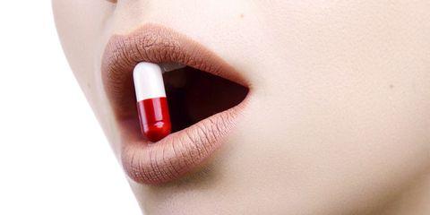 The $4,000 Diet Pill