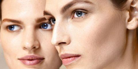 Nose, Lip, Cheek, Brown, Skin, Eye, Chin, Eyelash, Forehead, Eyebrow,