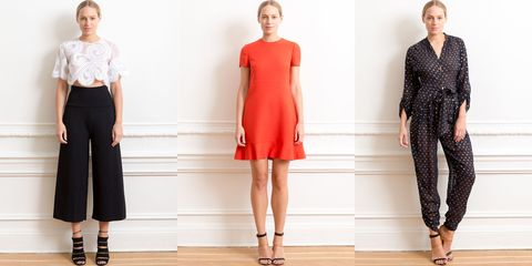 Couture Collective Launches New Way to Rent Designer Dresses ...