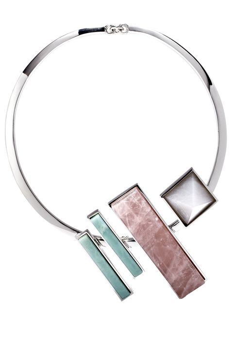Accessories 11/26 - Photographer Jeff Westbrook /  Stylist Judith Trezza, HBZ0315-112614A