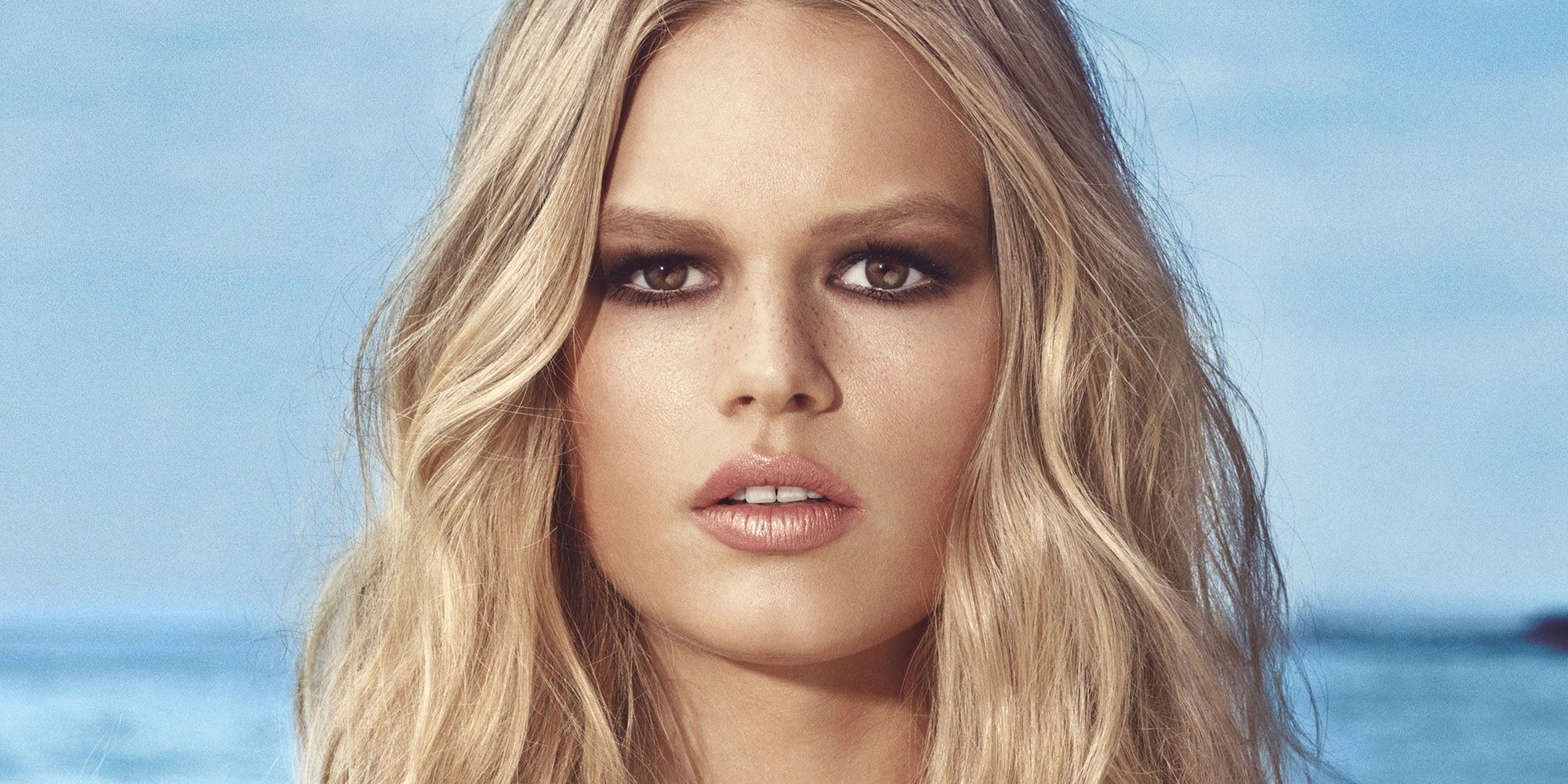 ICloud Anna Ewers nudes (99 photo), Ass, Hot, Boobs, cleavage 2018