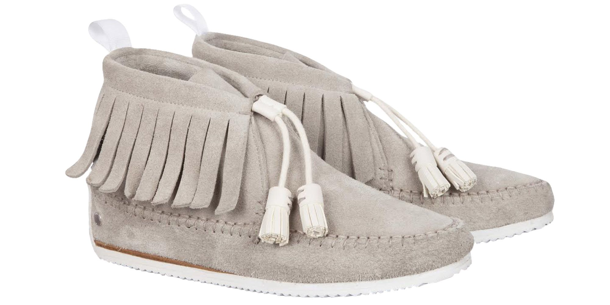 Https Beauty Makeup Advice A7987 Flash  Olivia Sneakers Ivory 38 1428443216 Hbz Were Obsessed Rag Bone Index