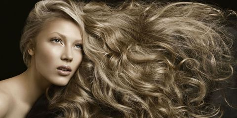New Service is Bringing Unlimited Monthly Blowouts to NYC