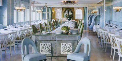 Lighting, Interior design, Room, Property, Furniture, Ceiling, Floor, Real estate, Light fixture, Interior design,