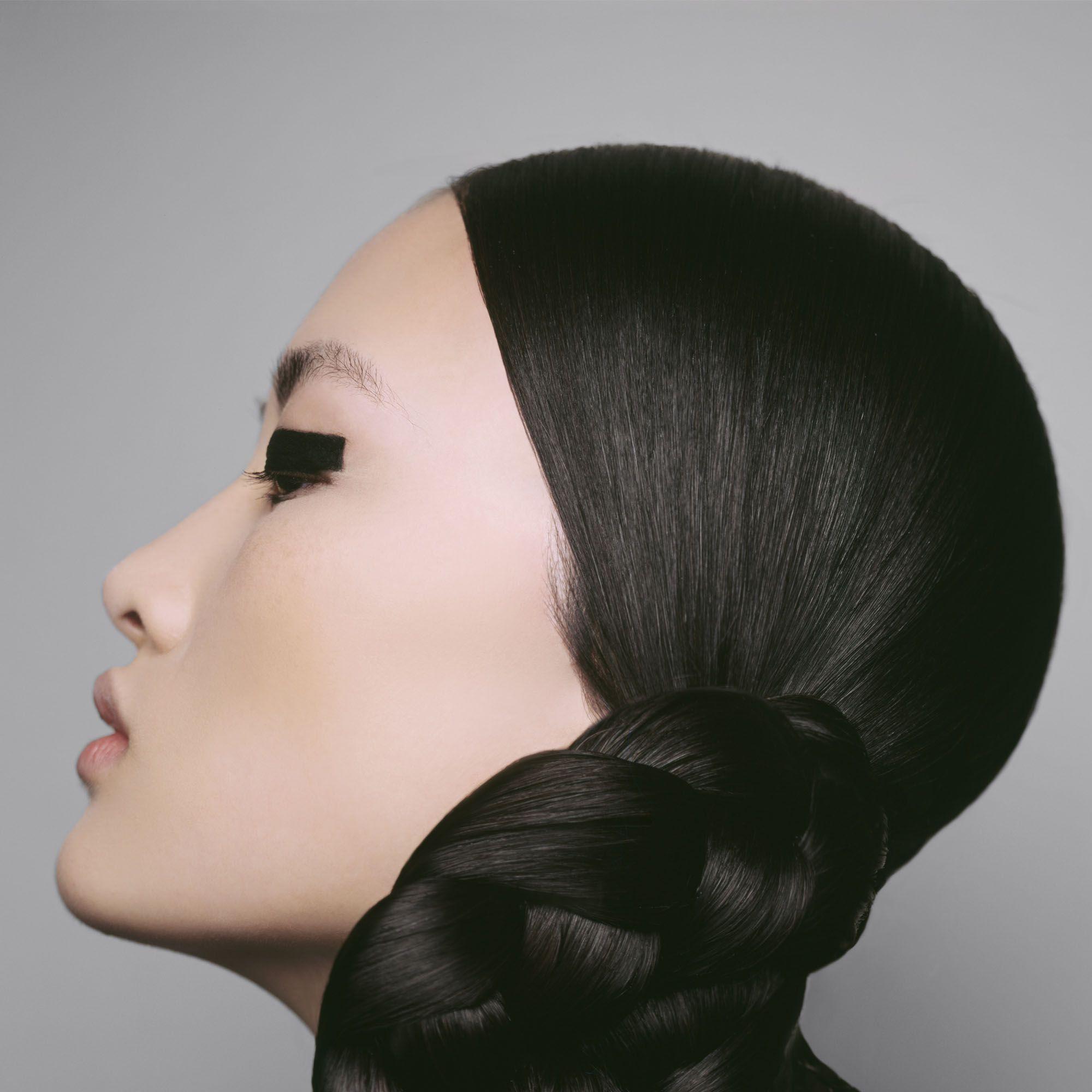 "<em>Beauty, Dior</em><strong>Dior</strong> Diorshow Khol Stick in Smoky Black, $32, <a target=""_blank"" href=""http://www.sephora.com/diorshow-khol-stick-P393133?skuId=1665298&amp&#x3B;om_mmc=ppc-GG&amp&#x3B;mkwid=ywcf2hLH&amp&#x3B;pcrid=49113159039&amp&#x3B;pdv=c&amp&#x3B;site=us_search&amp&#x3B;country_switch=us&amp&#x3B;lang=en&amp&#x3B;gclid=CjwKEAjw3YipBRDL2bHhjLmFkQsSJADtzktjYNSsJgFOL6PW22wkTrNRYuzbjDXJ9RPdoaWYYTuIfBoCVKrw_wcB"">sephora.com</a>. <em>Fashion, Dior</em><strong>Dior</strong> turtleneck, $2,800, 800-929-DIOR."