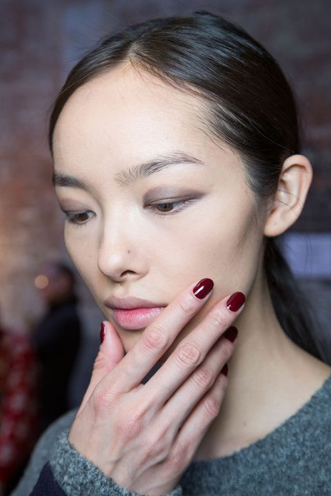 hbz-fw2015-trends-nails-Derek Lam bks M RF15 4346